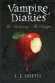 apple book - vampire-diaries-books photo
