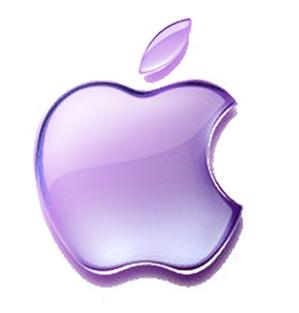 सेब logo