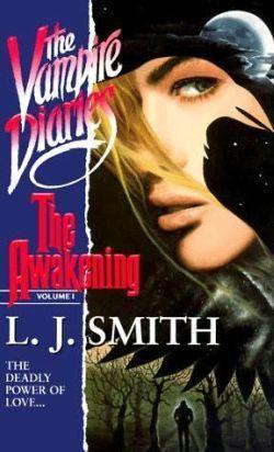 awaking vol. 1