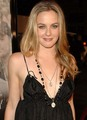 back in black - alicia-silverstone photo
