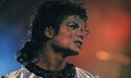 bad tour - michael-jackson-concerts photo