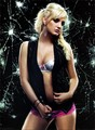 blender - ashlee-simpson photo