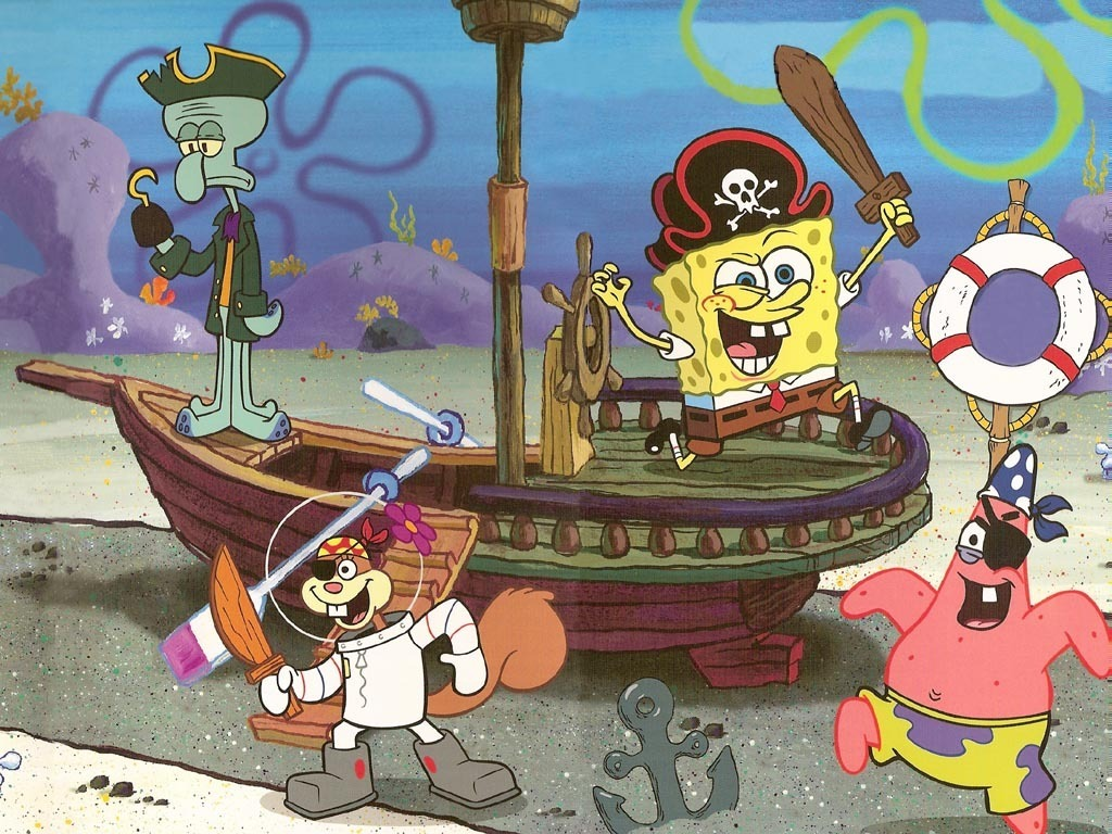 http://images2.fanpop.com/image/photos/10400000/bob-spongebob-squarepants-10456901-1024-768.jpg