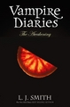 bokks - vampire-diaries-books photo