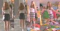 clueless - alicia-silverstone screencap