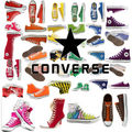 converse love - converse-shoes photo