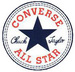 converse love - converse-shoes icon