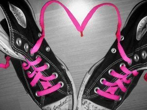 converse shoes images converse love wallpaper and