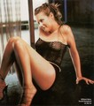 cool outfit - alicia-silverstone photo