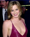 cool top - alicia-silverstone photo