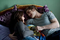 eclipse stills - twilight-crepusculo photo