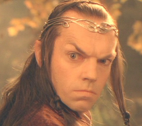 http://images2.fanpop.com/image/photos/10400000/elrond-the-elves-of-middle-earth-10415309-480-428.jpg