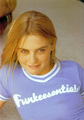 funky - alicia-silverstone photo