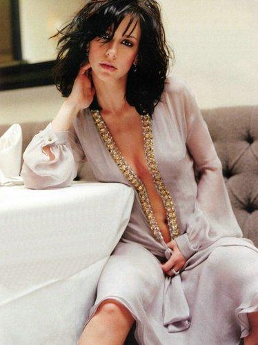Jennifer Love Hewitt wallpaper entitled gorgeous!!!