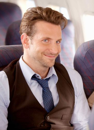 Bradley Cooper images hottie HD wallpaper and background photos