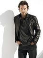 hottie - bradley-cooper photo