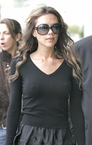 huge...sunglasses