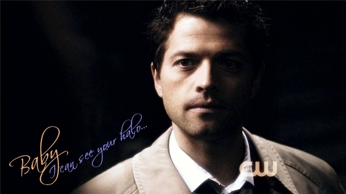 i.can.see.your.halo.cas