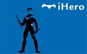 i hero
