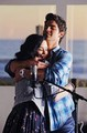 jemi cuttest hug ever - jemi photo