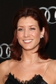 kate walsh celebrating the super bowl