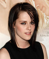 kristen stewart - The Yellow Handkerchief Premiere  - twilight-series photo