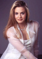 loving it - alicia-silverstone photo