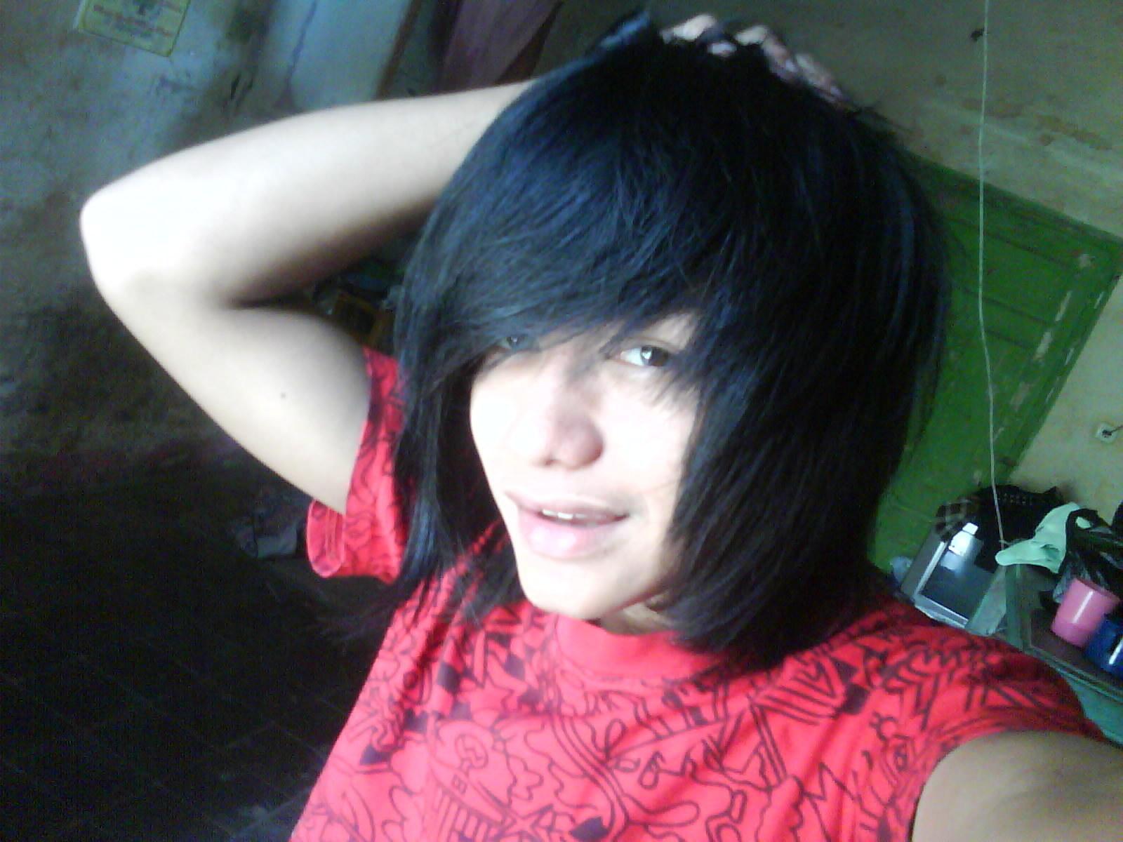 foto-emo-boy