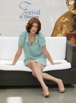 monte carlo Televisyen festival
