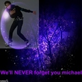 my pics - michael-jackson photo
