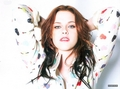 new Nylon Outtakes - twilight-series photo