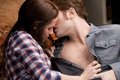 new eclipse stills - twilight-crepusculo photo