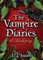 nice - vampire-diaries-books photo
