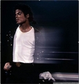 no one like him... - michael-jackson photo