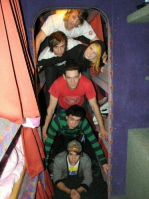paramore old تصویر <3