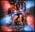 party in the UsA!!!!!!!! - party-in-the-usa-miley-cyrus fan art