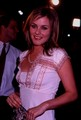plain ol cute - alicia-silverstone photo