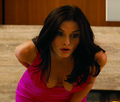 The Longest Yard - courteney-cox screencap