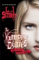 return night fall. - vampire-diaries-books photo