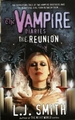 reunion - vampire-diaries-books photo