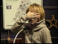 ruki close eyes