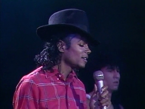 Michael Jackson wallpaper called sad