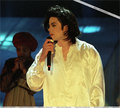 sweet angel (= - michael-jackson photo