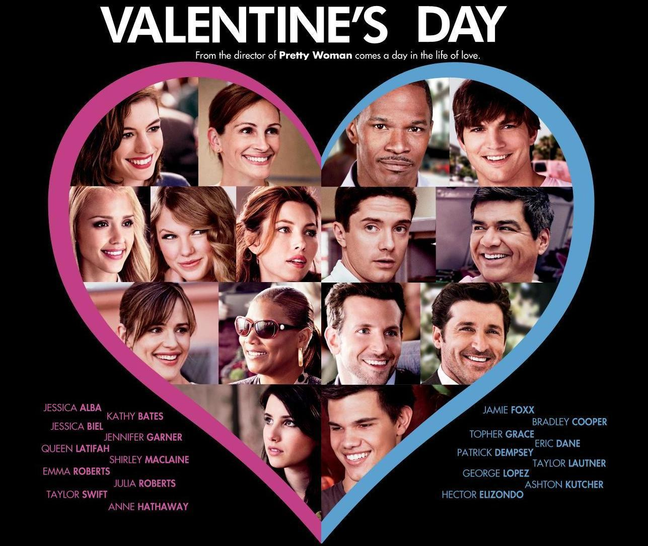 Valentine S Day 2010 Images Valentine S Day Hd Wallpaper And