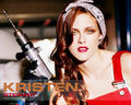 kristen-stewart - wallpapers kristen wallpaper