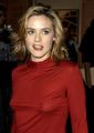 what a cutie - alicia-silverstone photo