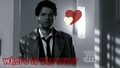 where.is.the.love.cas