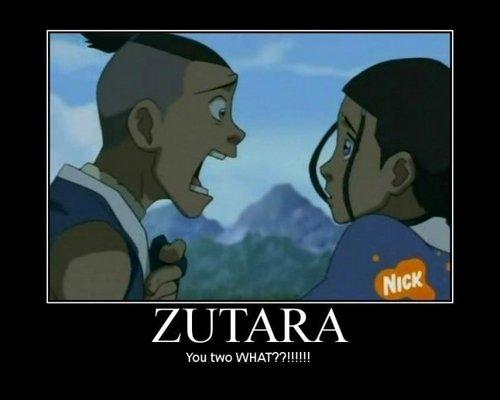 zuatara