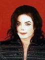 <3 loveeeeee  - michael-jackson photo