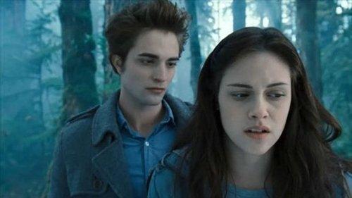 ---> <333 Twilight ---> <333